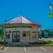 Piatra Neamţ: turişti din 60 de ţări au trecut pragul Centrului Naţional de Infomare din municipiu