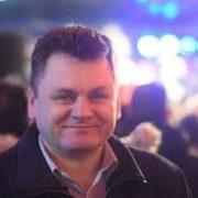 Fost viceprimar la Piatra Neamţ, candidat independent  la Consiliul Local