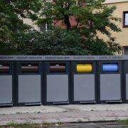 """Primarul Dragoş Chitic: """"Ne dorim un oraș verde și curat"""""""