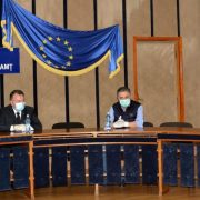 Județul Neamț primește fonduri de la Guvern pentru modernizarea mai multor unități medicale