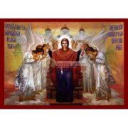 Mare sărbătoare creştină astăzi