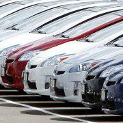 1 septembrie 2020. Noi reguli privind omologarea pieţei auto