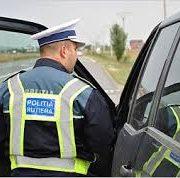 Filtre de poliţişti/jandarmi către Iaşi; la Sf. Parascheva intră doar ieşenii