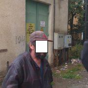 Piatra Neamţ: Cerşetori amendaţi de Poliţia Locală